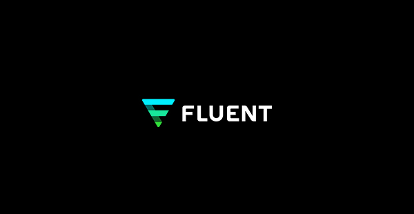 Fluent Expands Leadership Team with Appointment of Donald Patrick as COO